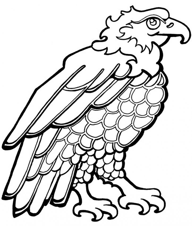 coloring pages 4th of july fourth of july coloring pages pages 4th coloring july of