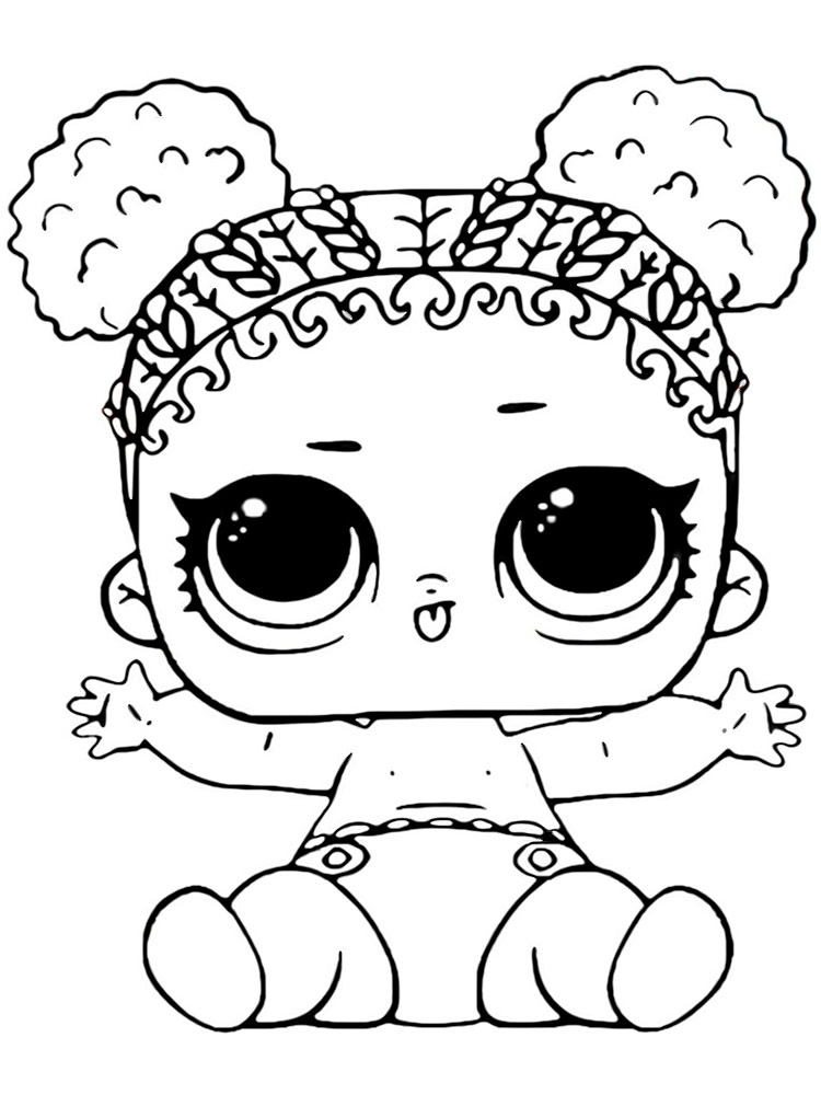 coloring pages 6 6 year old coloring pages free printable 6 year old 6 pages coloring 1 2