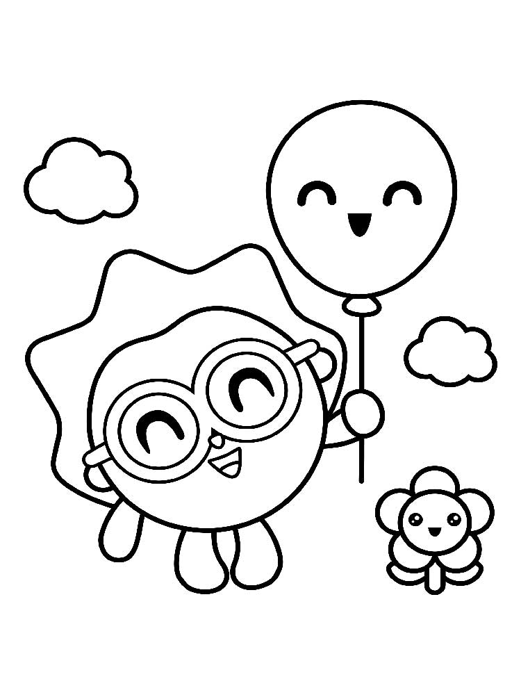coloring pages 6 6 year old coloring pages free printable 6 year old coloring pages 6