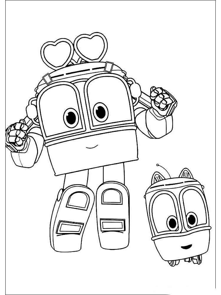 coloring pages 6 number 6 coloring page free printable coloring pages pages 6 coloring