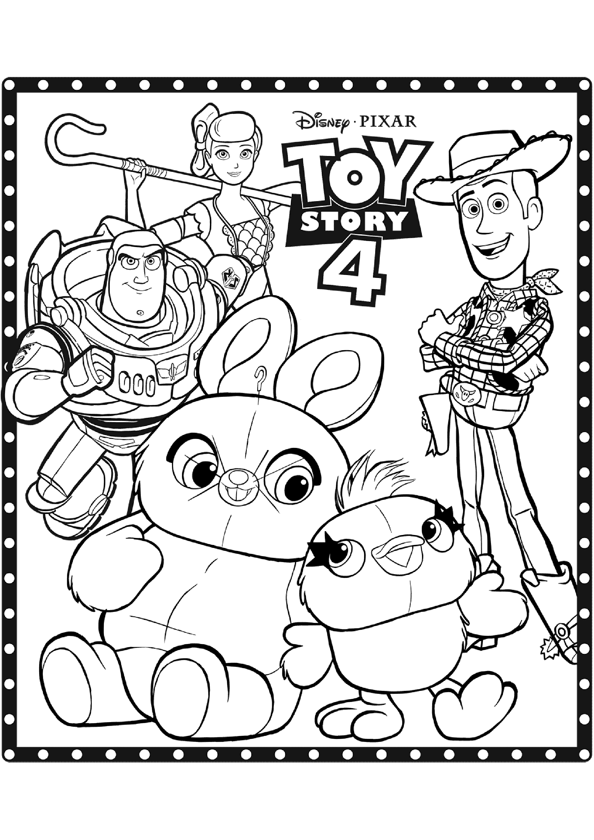 coloring pages disney toy story 44 best images about toy story colouring pictures on pinterest coloring pages story disney toy