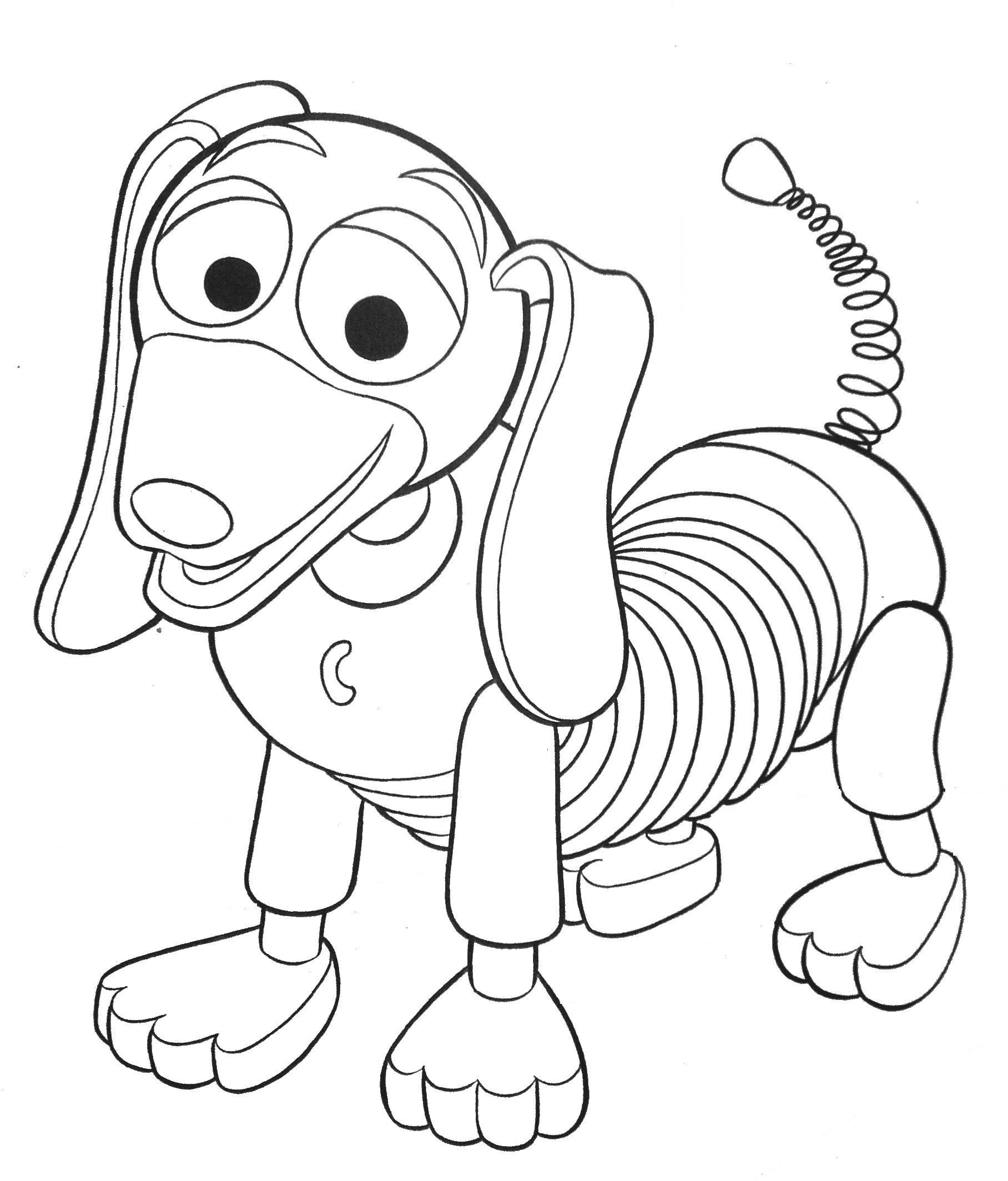 coloring pages disney toy story canalred gt plantillas para colorear de disney toy story toy coloring pages disney story