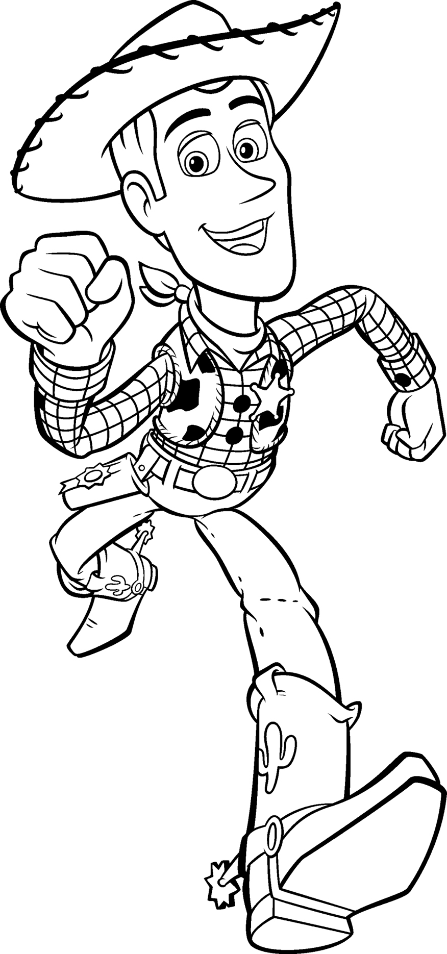 coloring pages disney toy story free 17 disney coloring pages in psd ai pages disney toy coloring story