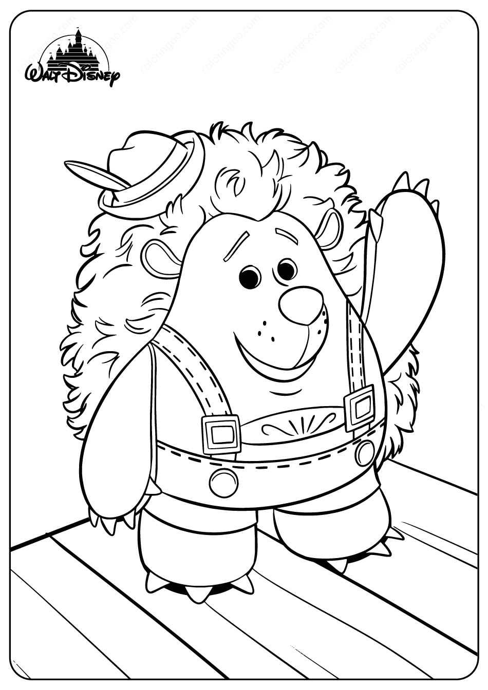 coloring pages disney toy story jessie toy story coloring pages best coloring pages for kids toy disney pages story coloring