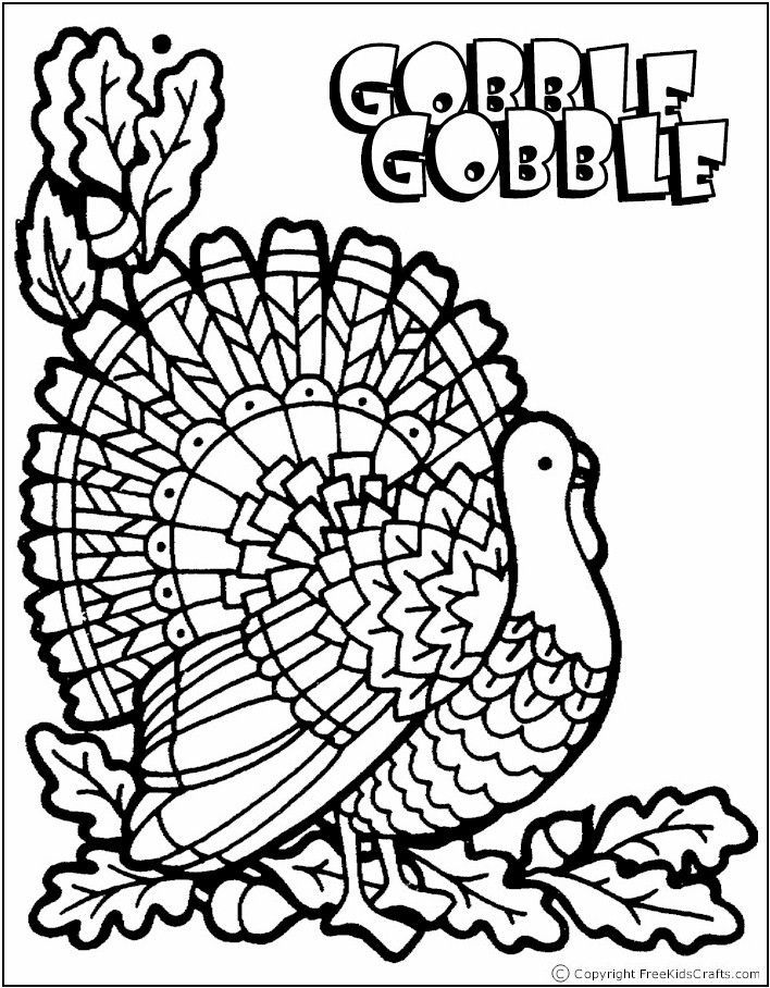 coloring pages for 5th graders 5th grade coloring pages coloring home for graders pages 5th coloring