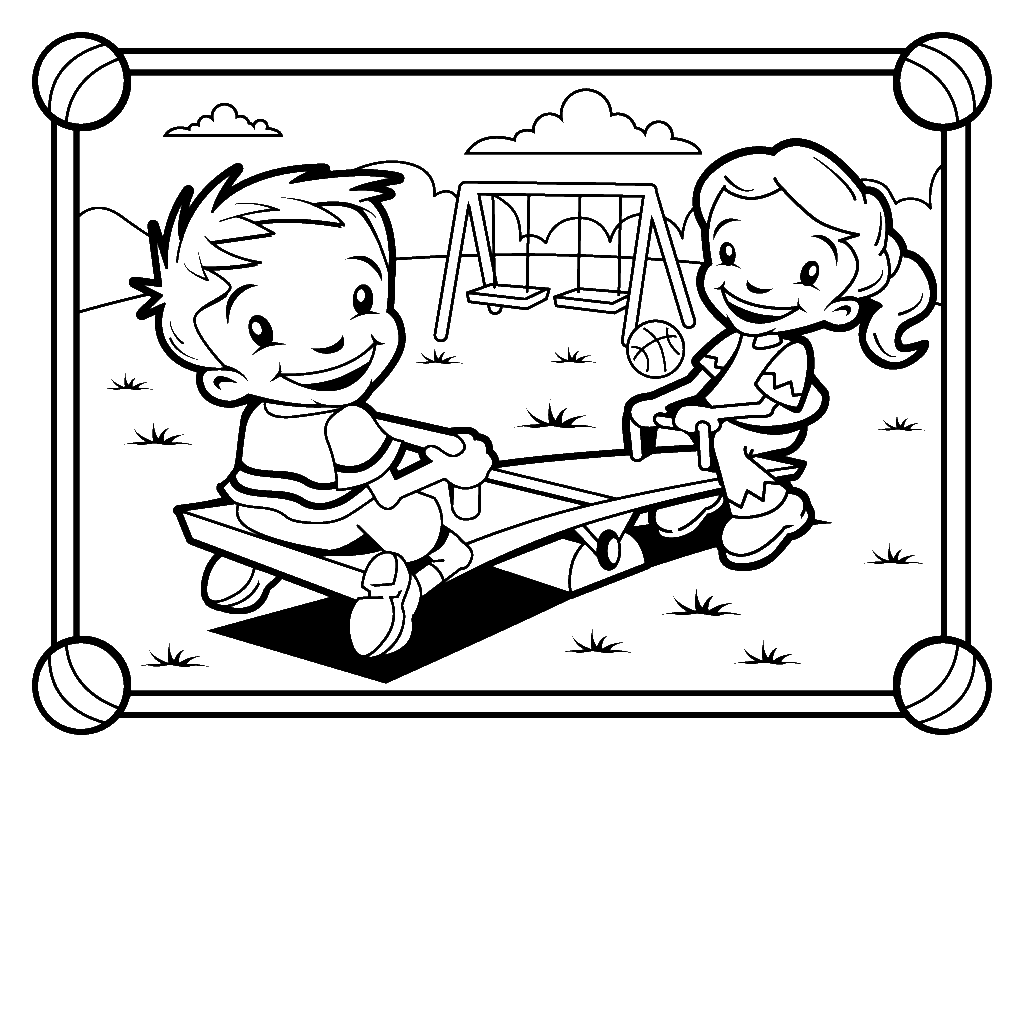 coloring pages for 5th graders 5th grade coloring pages free download on clipartmag for pages coloring 5th graders