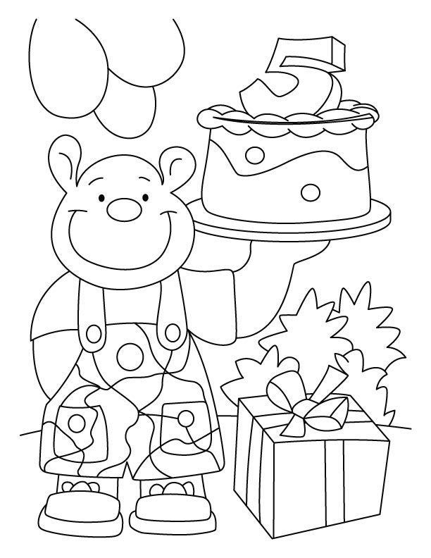 coloring pages for 5th graders 5th grade coloring pages free download on clipartmag pages for 5th graders coloring