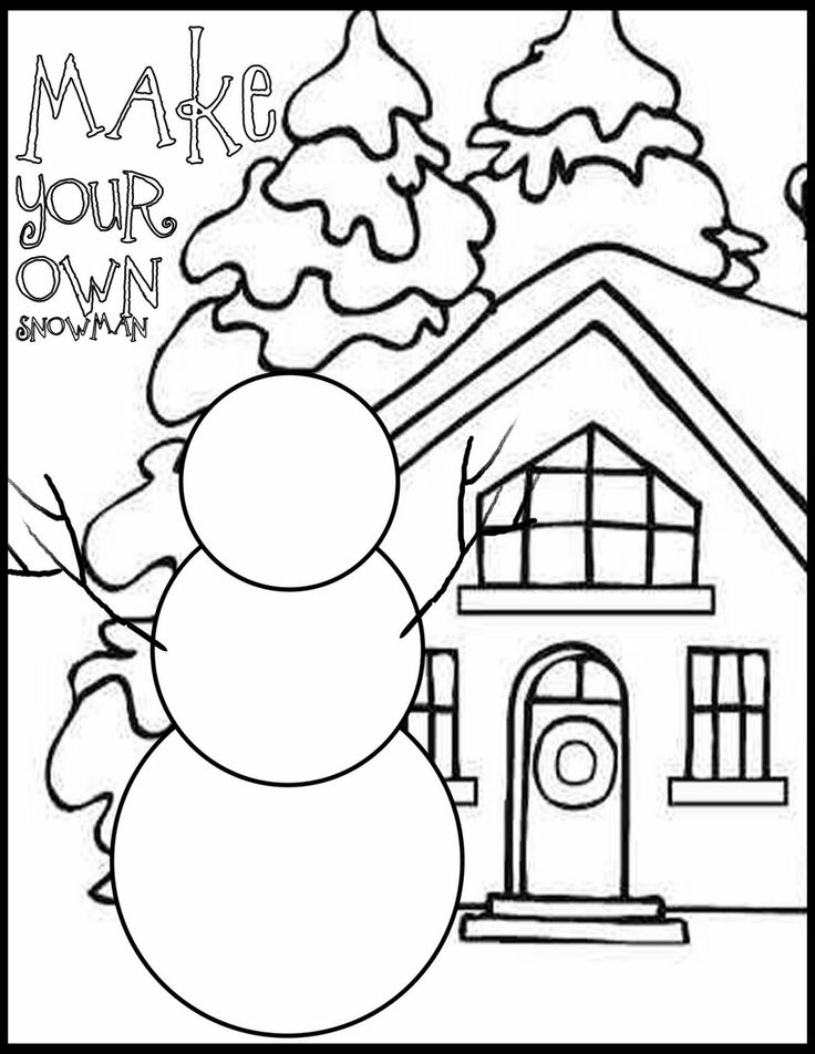 coloring pages for 5th graders 5th grade math coloring pages free download on clipartmag graders for coloring 5th pages