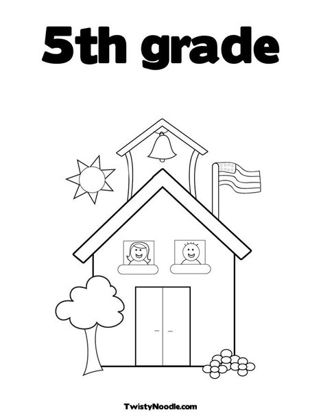 coloring pages for 5th graders 5th grade science coloring sheets coloring pages graders for 5th coloring pages