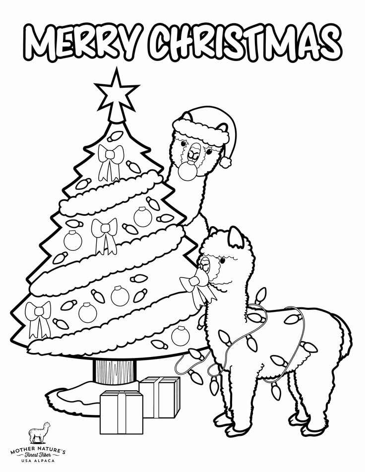 coloring pages for 5th graders coloring activities for 5th graders fresh coloring page coloring 5th for pages graders