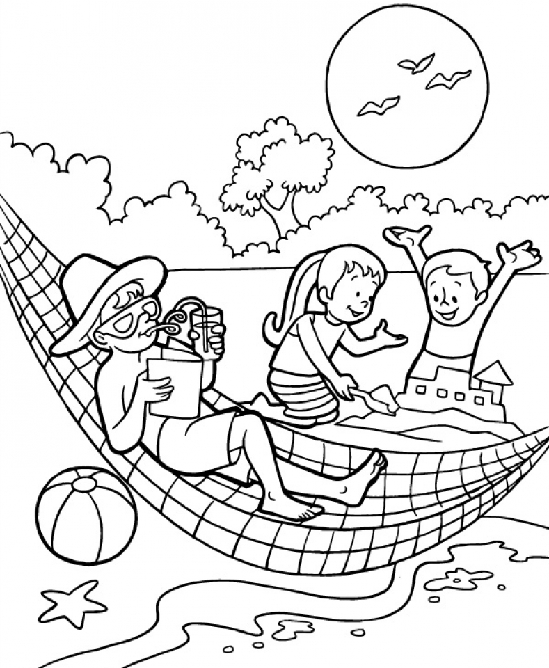 coloring pages for 5th graders coloring pages for 5th graders coloring home 5th for coloring pages graders