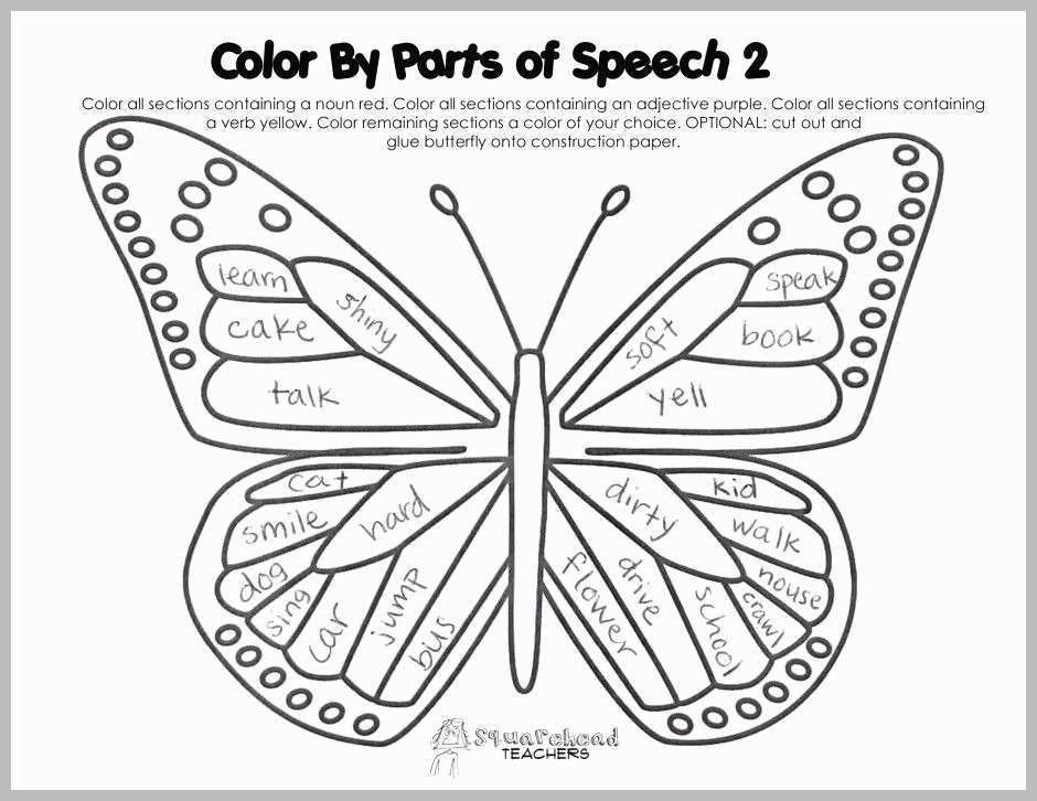 coloring pages for 5th graders free 5th grade coloring pages tripafethna graders 5th coloring pages for