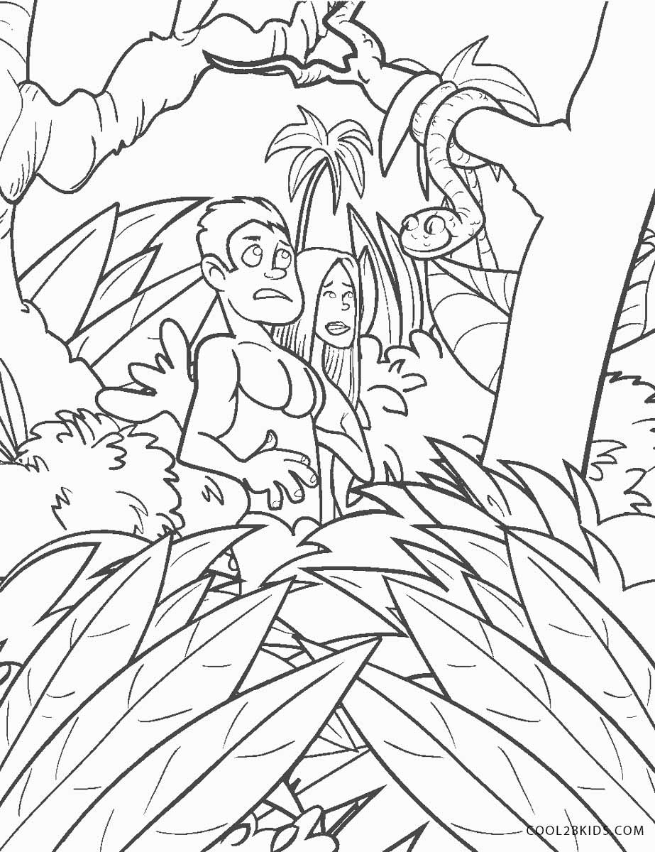 coloring pages for bible stories 25 inspiration photo of bible story coloring pages bible pages coloring stories for