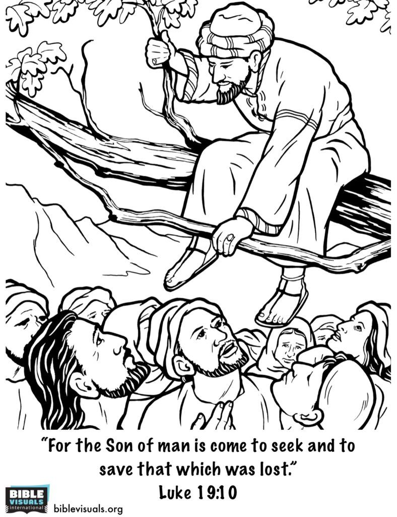 coloring pages for bible stories bible coloring pages learn to coloring bible pages stories for coloring
