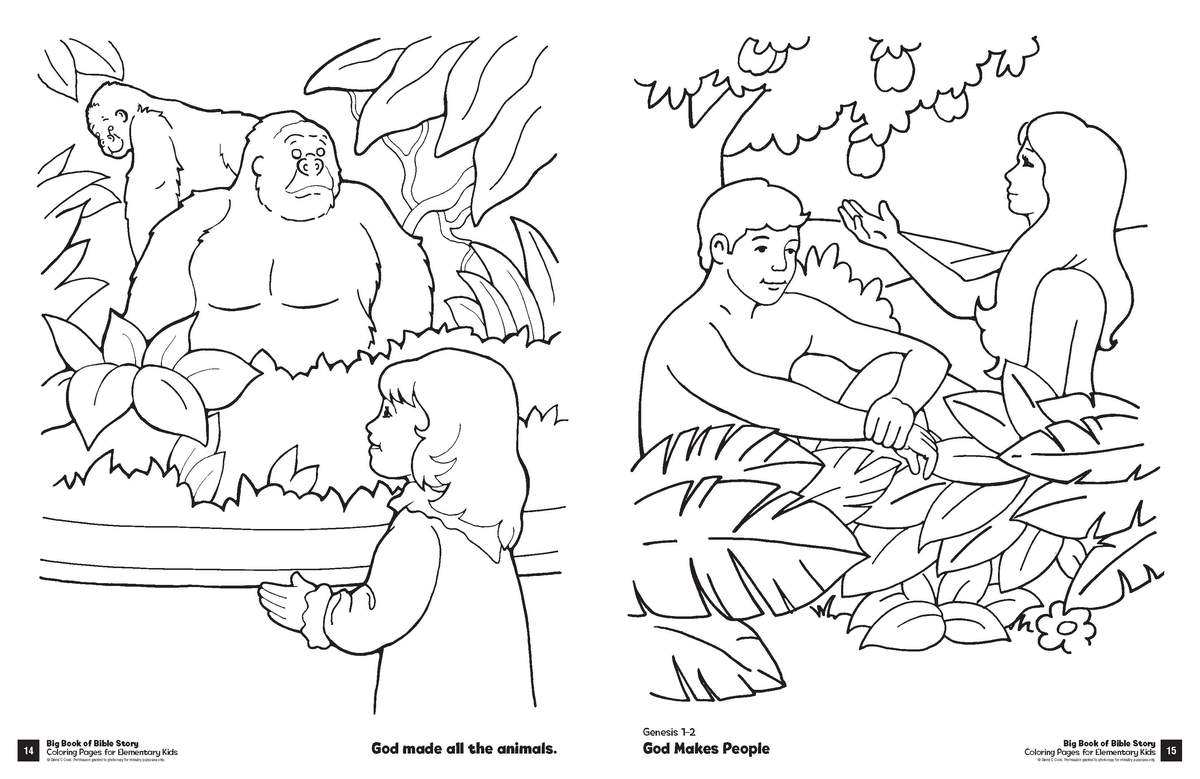 coloring pages for bible stories bible coloring pages teach your kids through coloring coloring bible stories pages for