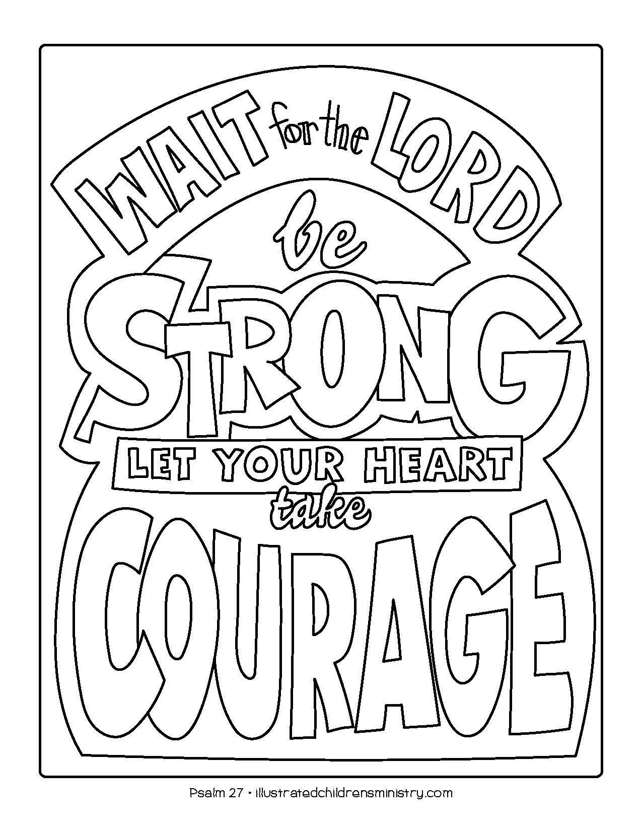 coloring pages for bible stories bible story coloring pages for children coloring home stories bible coloring pages for