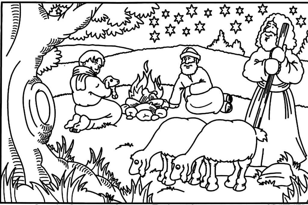coloring pages for bible stories big book of bible story coloring pages for elementary kids bible stories pages for coloring