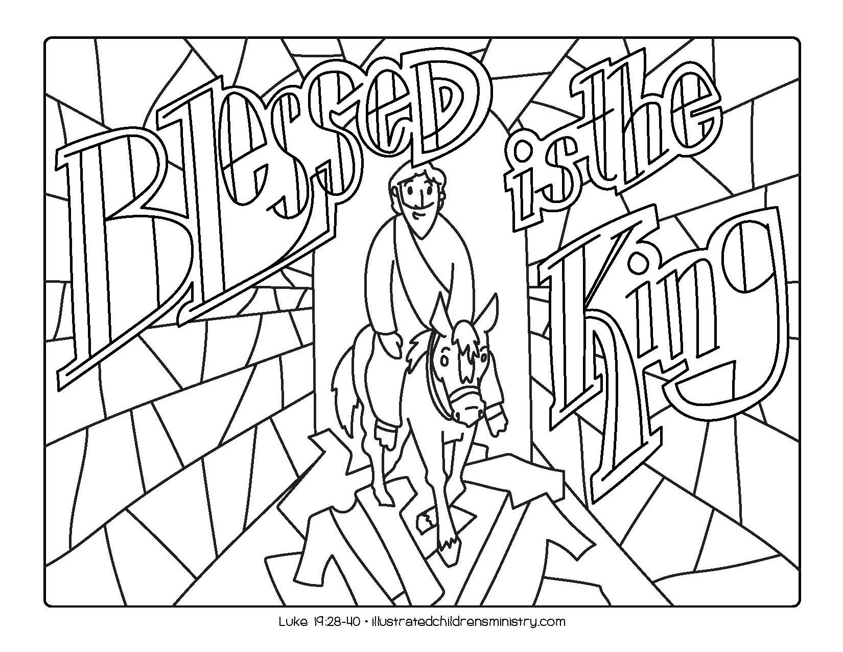 coloring pages for bible stories coloring pages printable bible stories for kids free pages stories for coloring bible