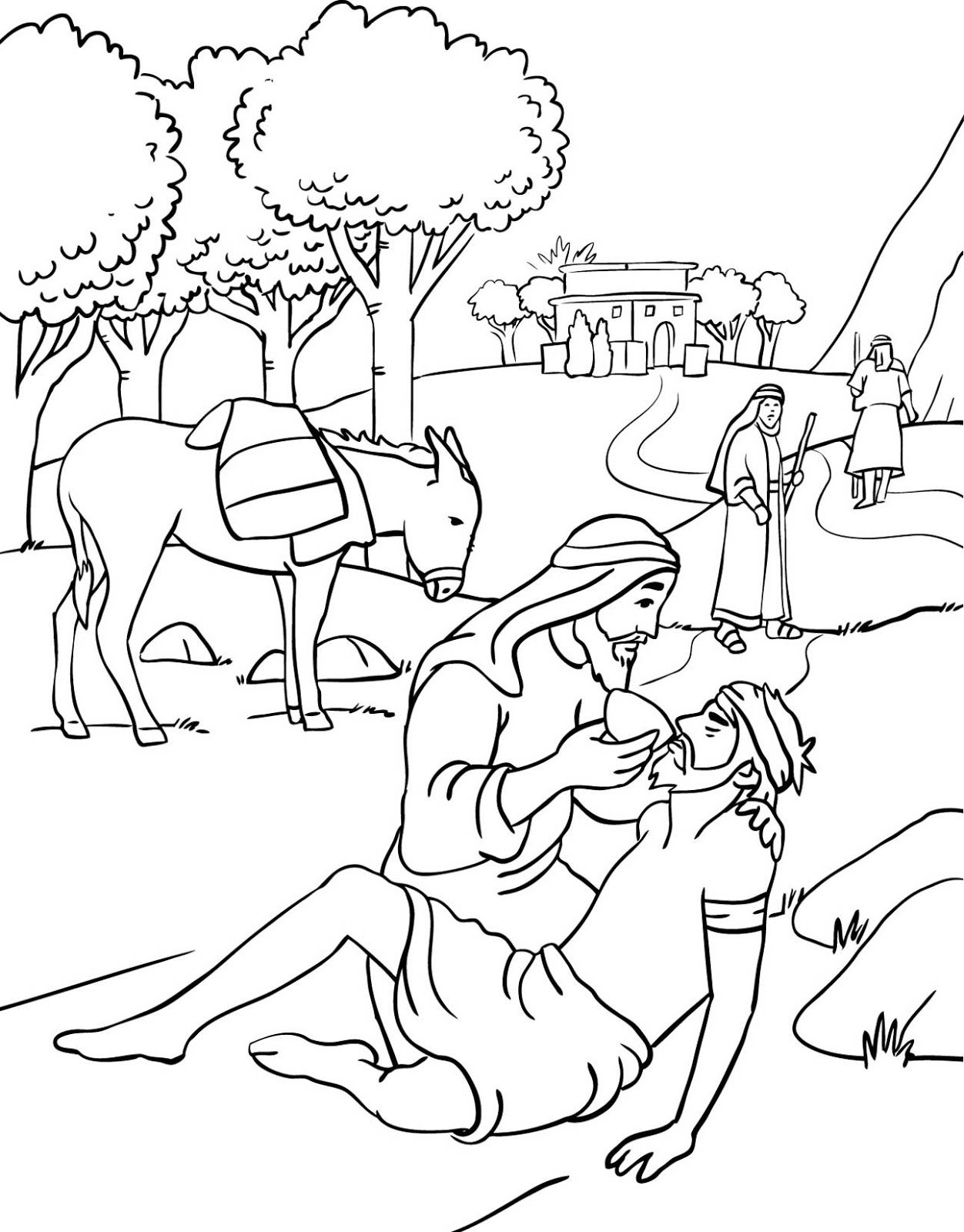 coloring pages for bible stories noah39s ark on pinterest noah ark bible stories and free for bible stories pages coloring
