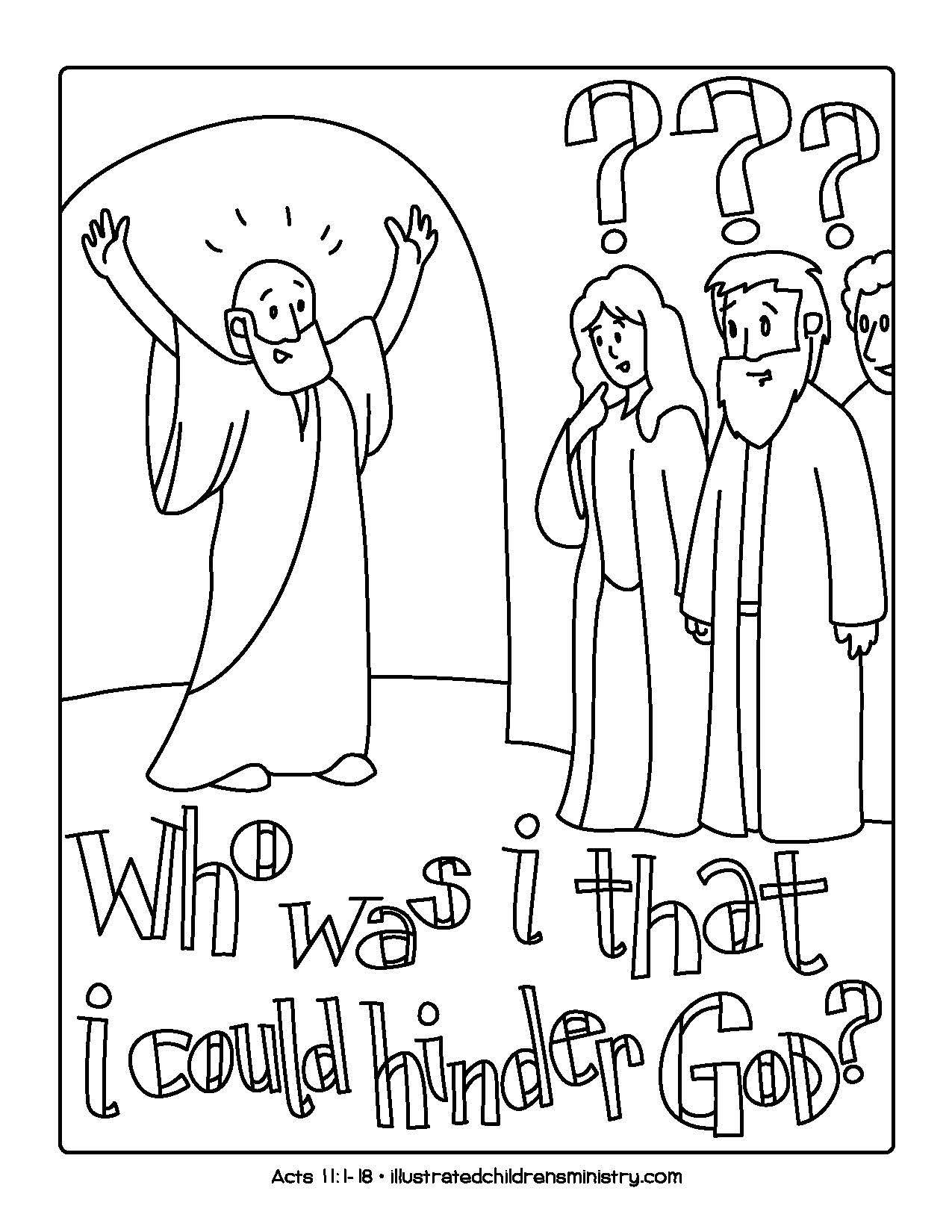 coloring pages for bible stories one2believe bible based toys for children free pages bible stories for coloring