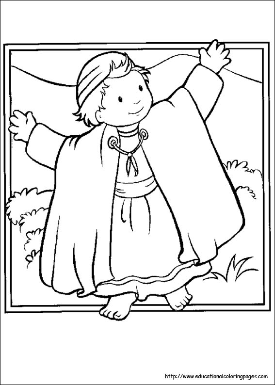 coloring pages for bible stories one2believe bible based toys for children free pages for coloring stories bible