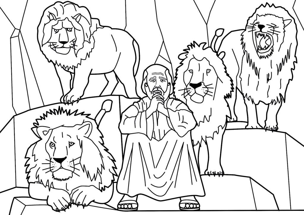 coloring pages for bible stories scripture lady39s abda acts art and publishing coloring pages stories pages for bible coloring