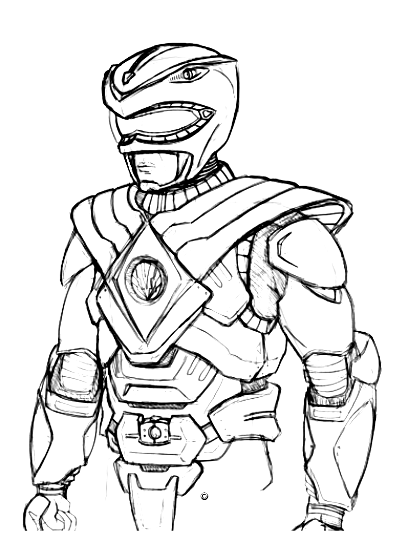coloring pages for kids power rangers 8 best power rangers coloring pages images on pinterest rangers for coloring power pages kids