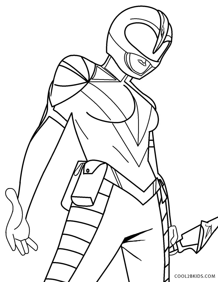 coloring pages for kids power rangers get this power ranger dino force coloring pages for kids coloring pages power for rangers kids