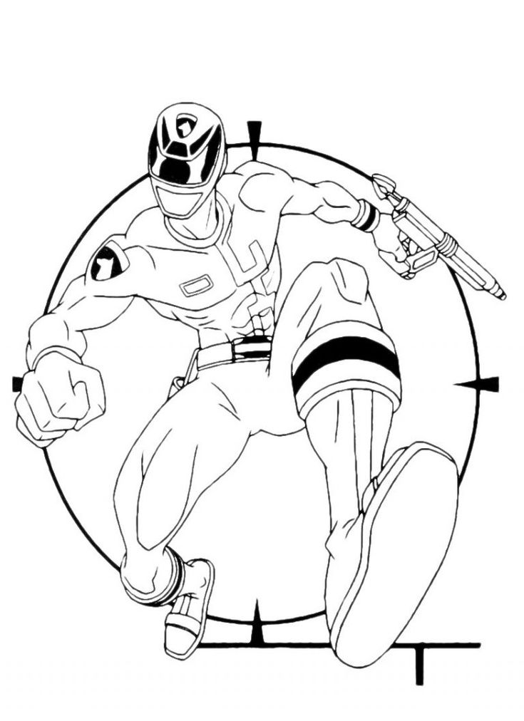 coloring pages for kids power rangers kids page power rangers coloring pages power for coloring pages kids rangers