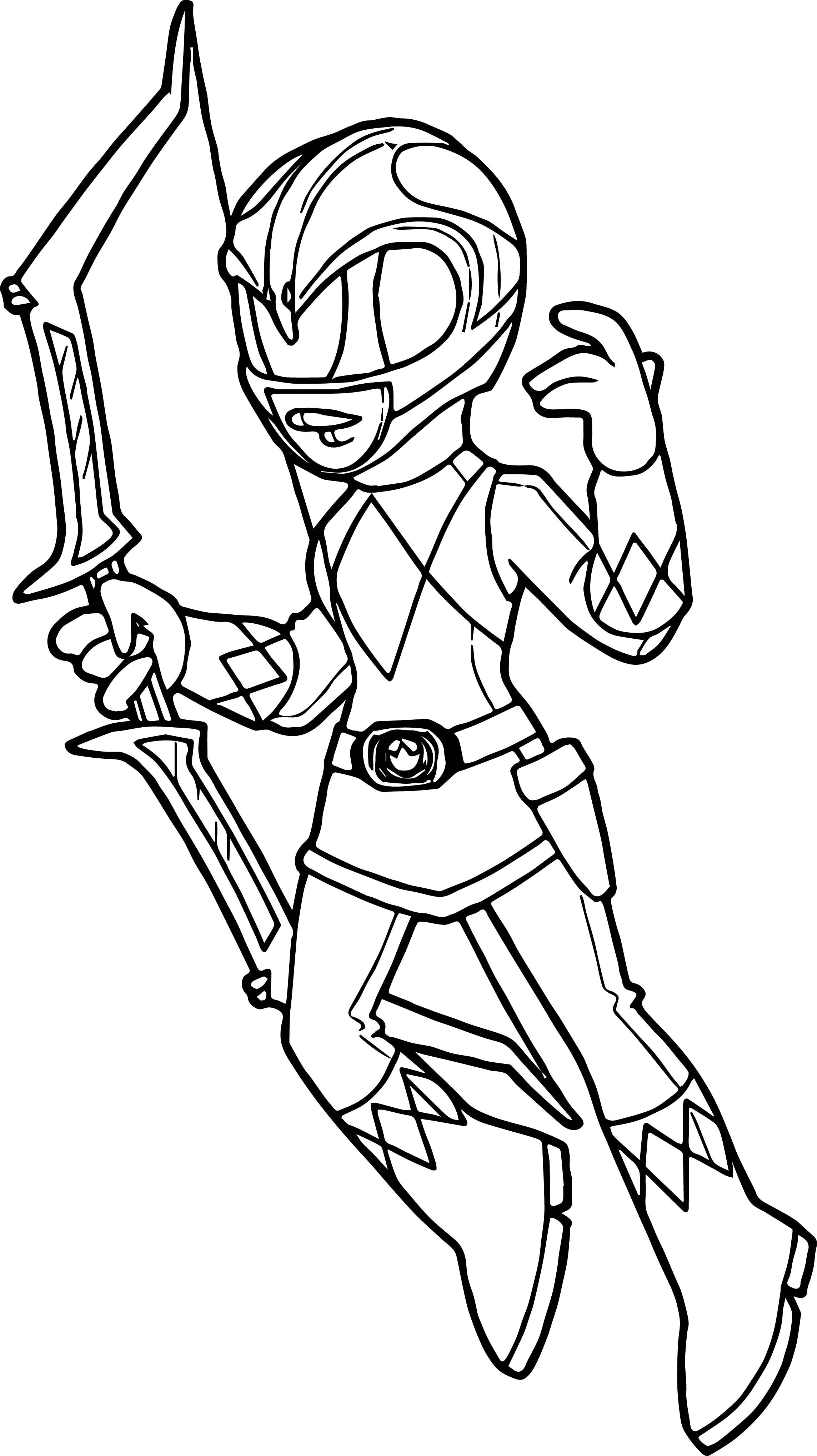 coloring pages for kids power rangers mmpr coloring pages coloring home coloring for pages kids rangers power