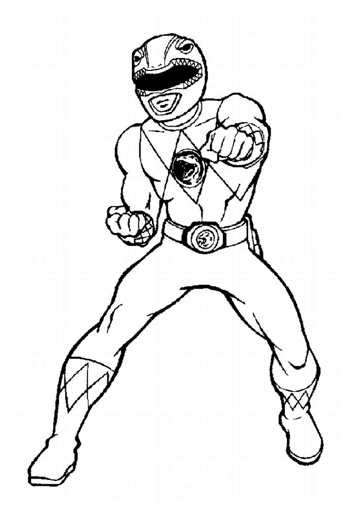 coloring pages for kids power rangers mmpr coloring pages coloring home pages power for kids rangers coloring