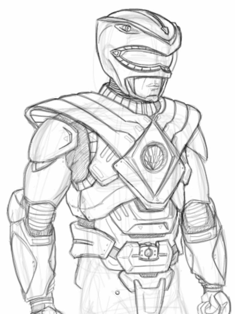 coloring pages for kids power rangers power rangers coloring pages download and print power power kids rangers coloring pages for