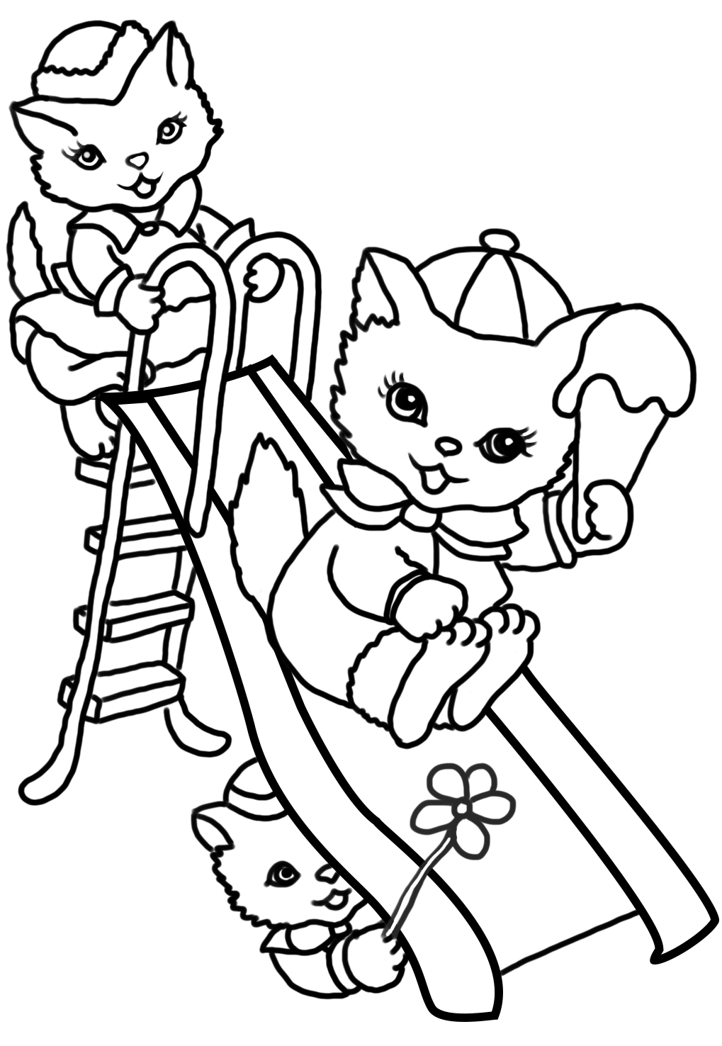 coloring pages for summer 36 free printable summer coloring pages summer pages for coloring