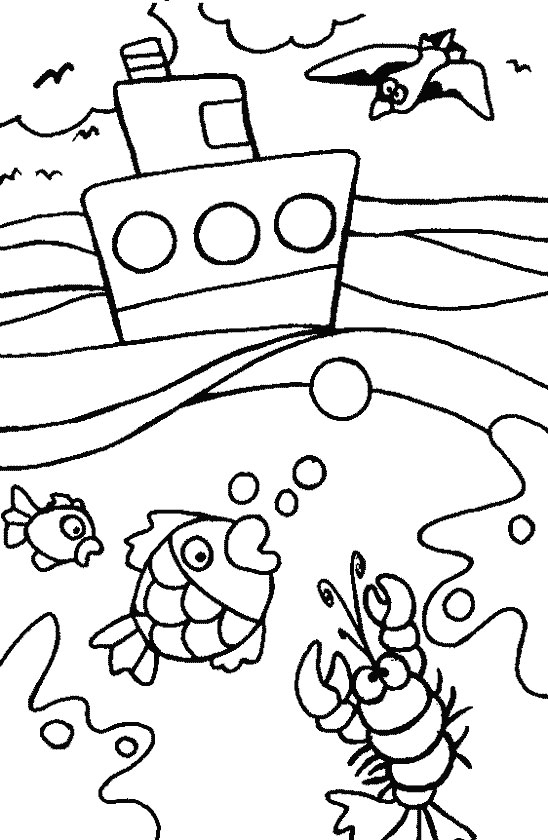 coloring pages for summer free printable summer coloring pages coloring home coloring summer pages for
