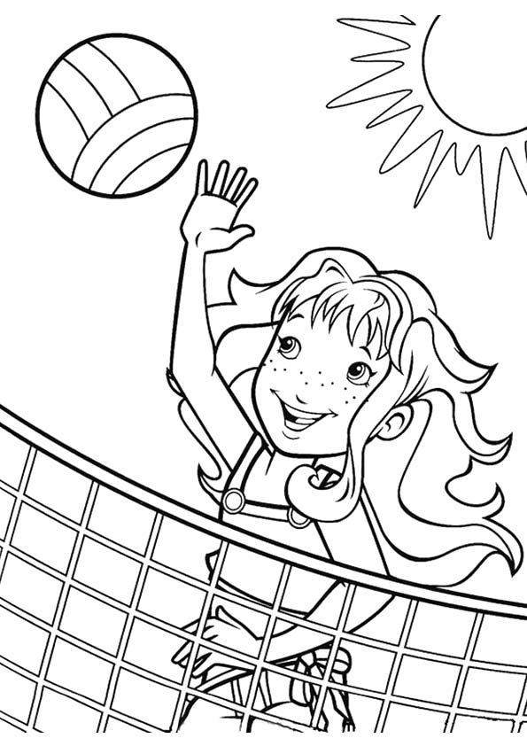 coloring pages for summer summer coloring pages coloringrocks for summer pages coloring