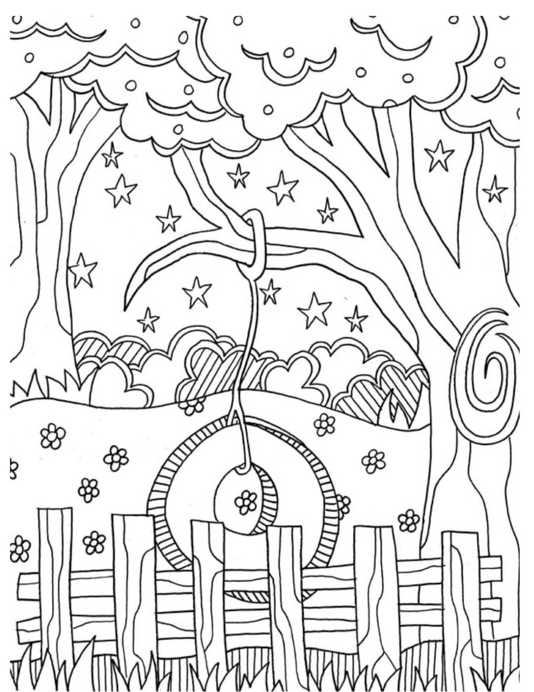 coloring pages for summer summer coloring pages for kids coloring pages for kids pages for summer coloring