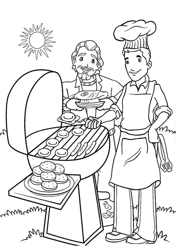 coloring pages for summer summer coloring pages for kids print them all for free summer for pages coloring