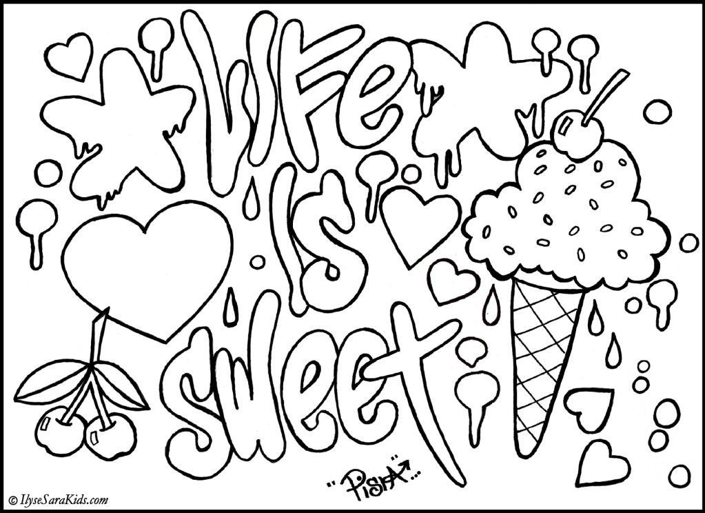 coloring pages for tweens 45 free coloring pages for teens tweens for pages coloring