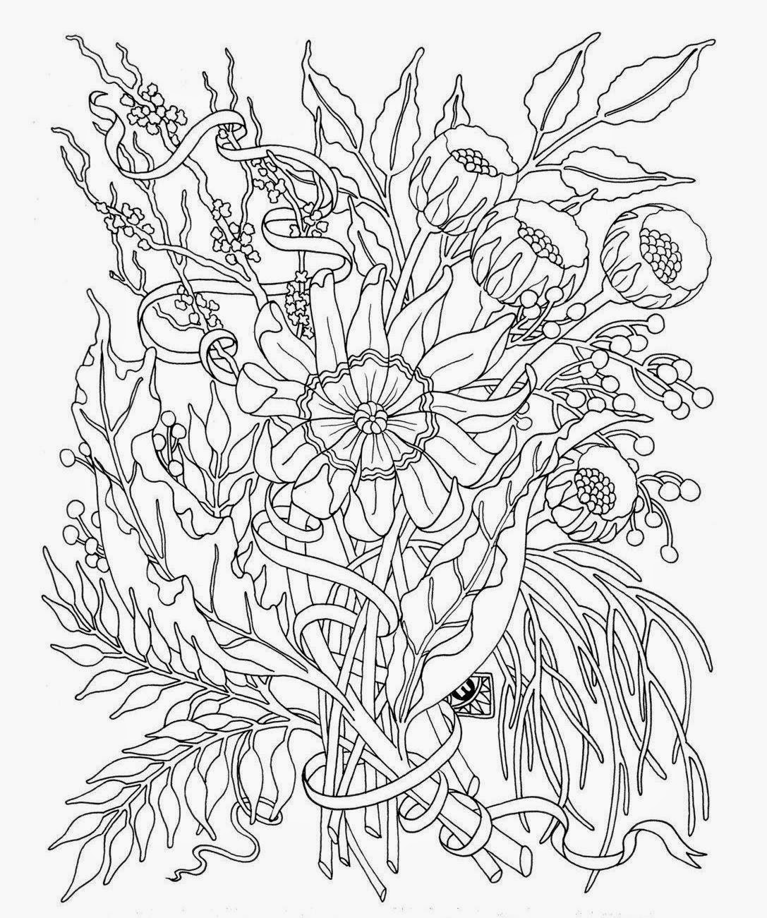 coloring pages for tweens coloring town tweens coloring pages for