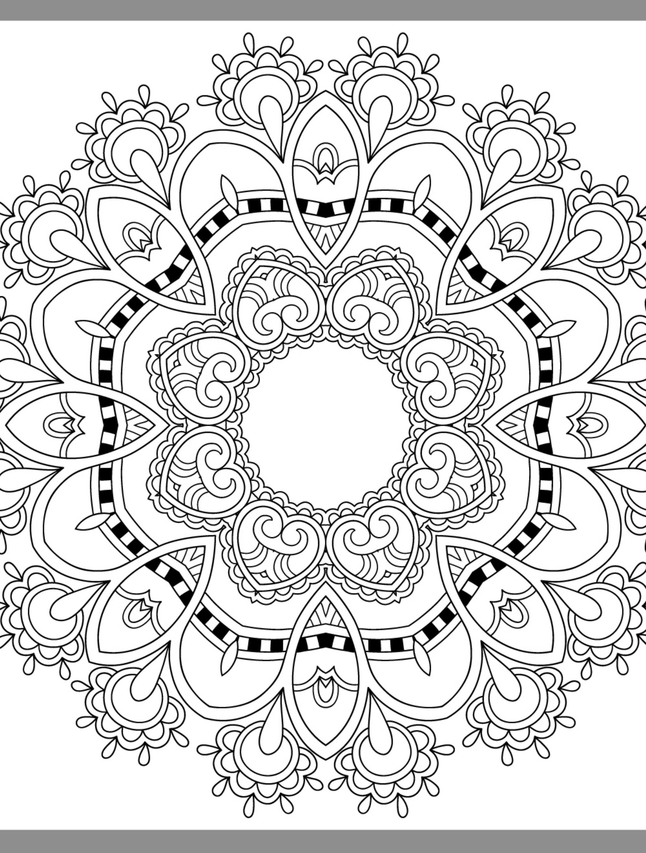 coloring pages for tweens cute coloring pages for teenagers coloring home tweens for pages coloring
