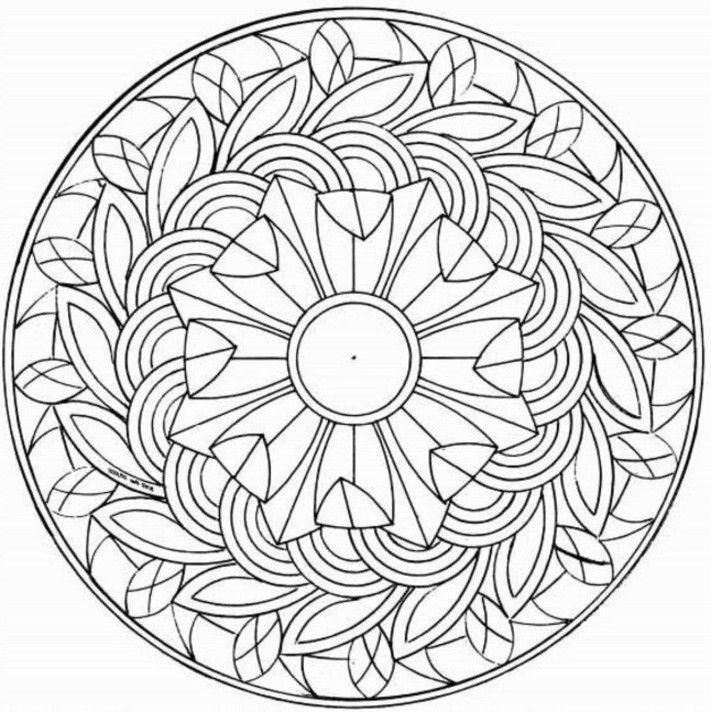 coloring pages for tweens printable coloring pages for tweens printable free coloring tweens for pages