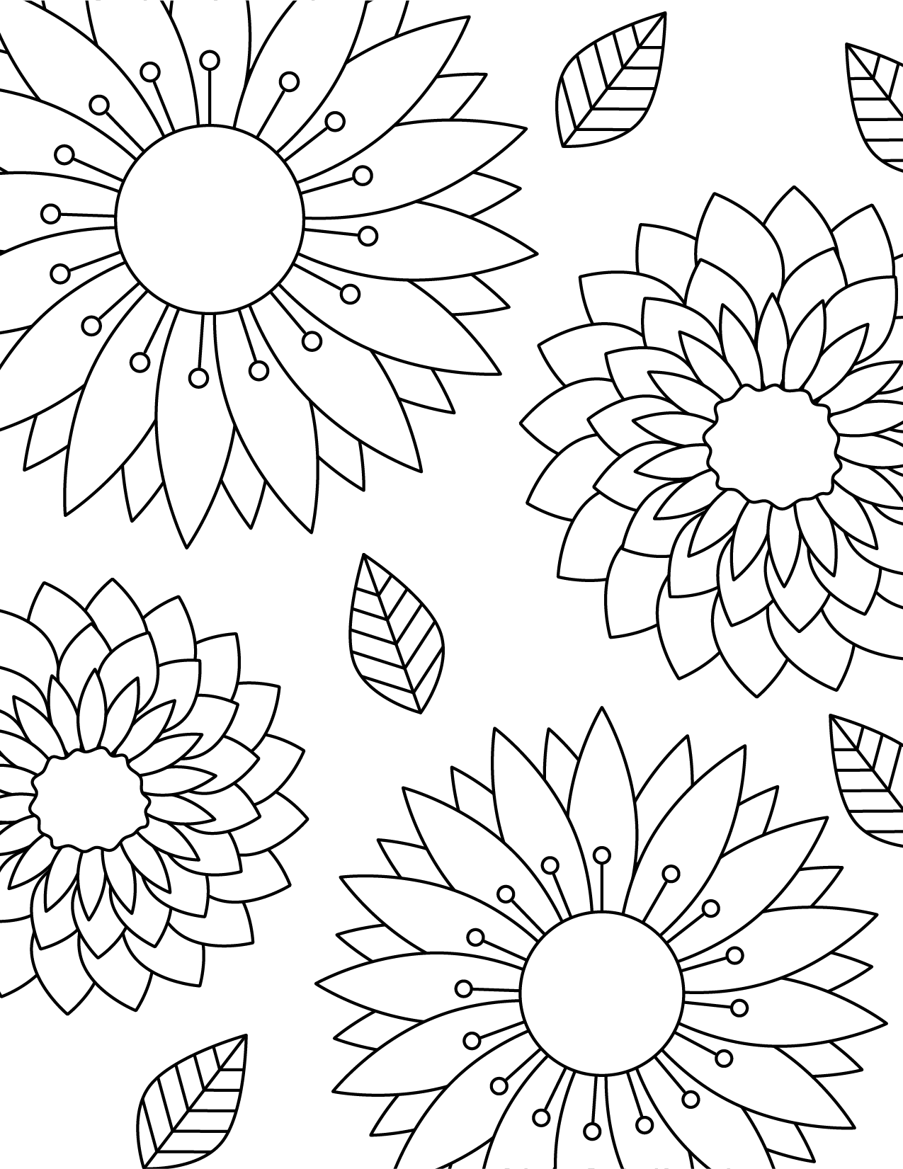 coloring pages for tweens teenage coloring pages free printable coloring home coloring tweens for pages