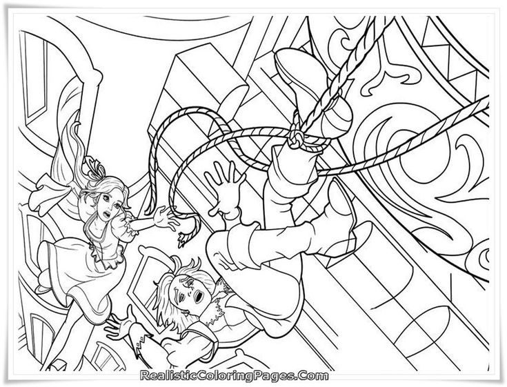 coloring pages for tweens the best coloring pages for girl tweens home inspiration for tweens coloring pages