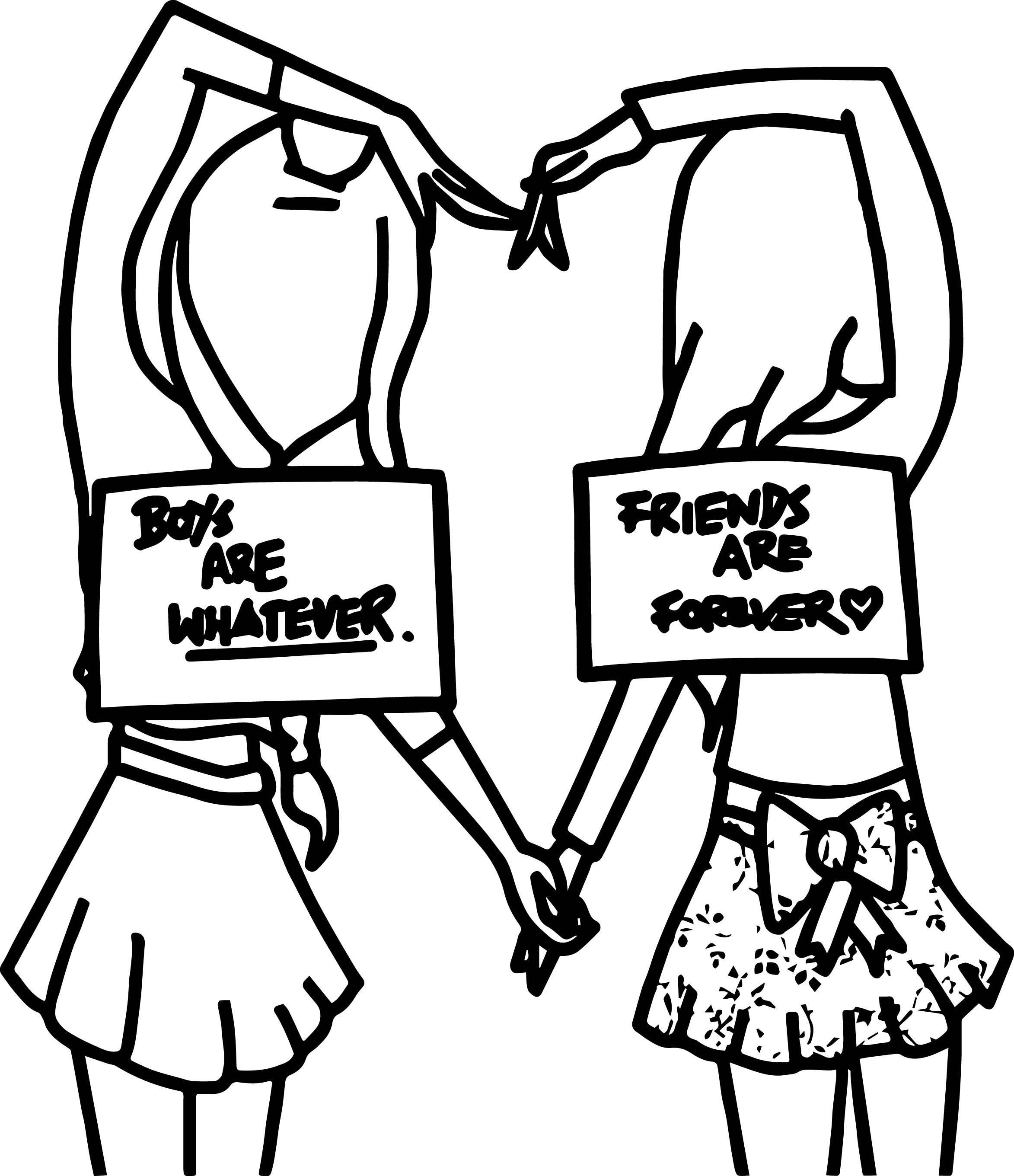 coloring pages for tweens tween coloring pages coloring home coloring for tweens pages