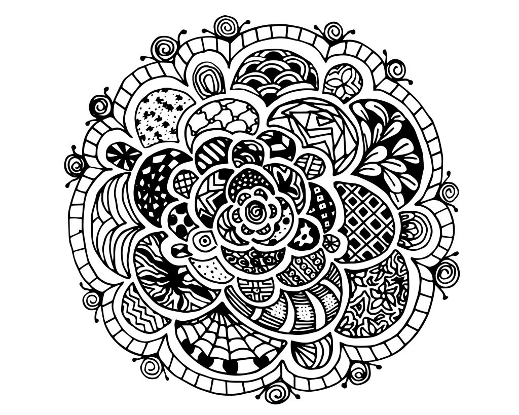 coloring pages for tweens tween coloring pages coloring home pages tweens coloring for