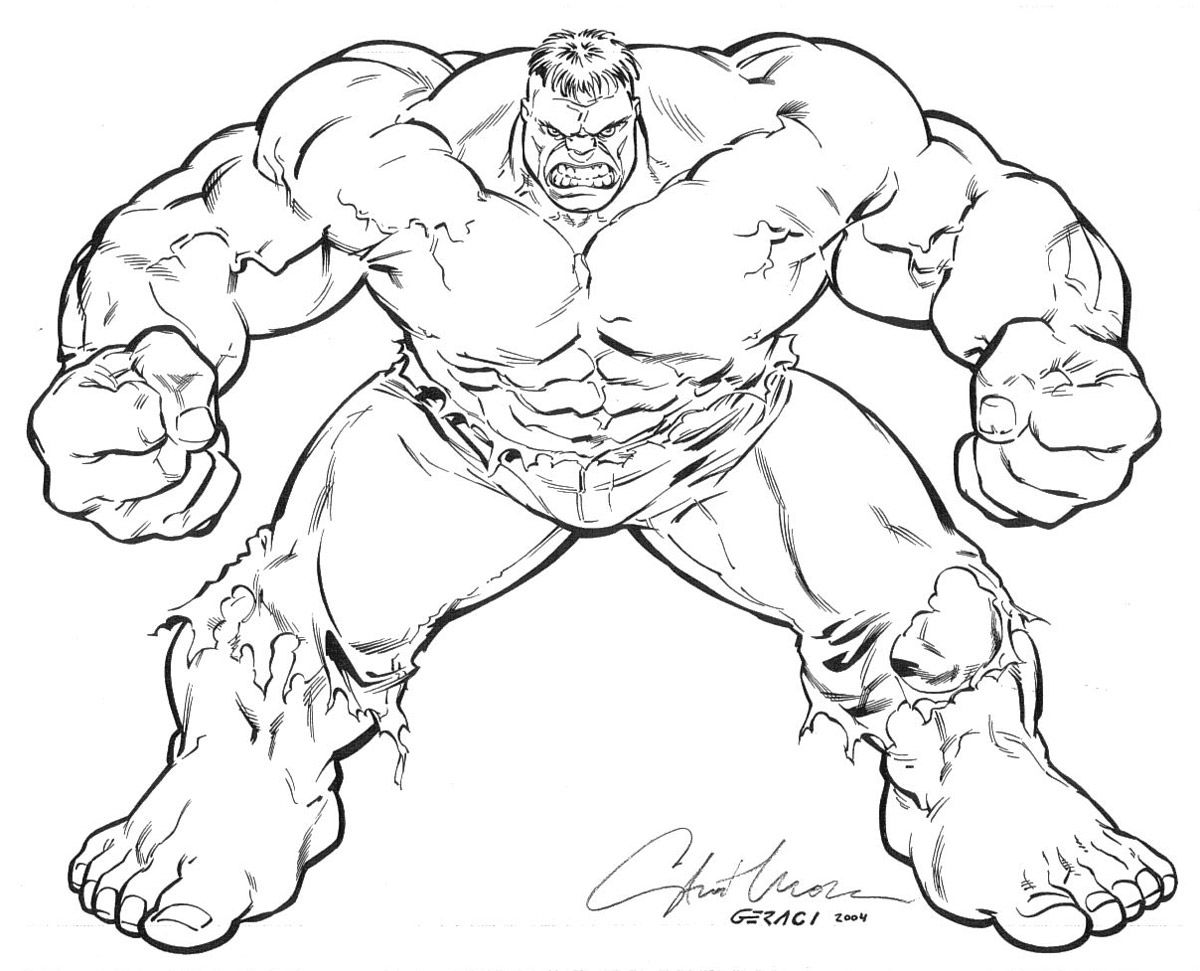 coloring pages incredible hulk free printable hulk coloring pages for kids cool2bkids coloring pages incredible hulk