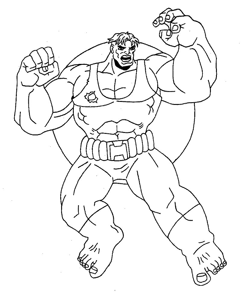 coloring pages incredible hulk free printable hulk coloring pages for kids cool2bkids hulk incredible coloring pages