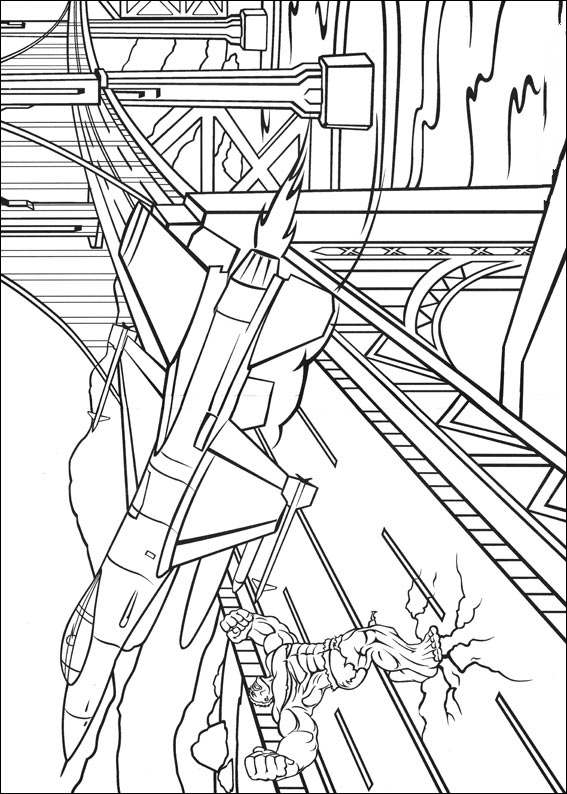 coloring pages incredible hulk incredible hulk coloring page free hulk coloring pages hulk incredible pages coloring