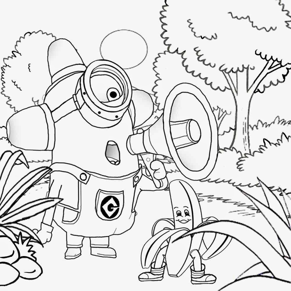 coloring pages of cute things 280 best mandala images on pinterest mandala coloring cute pages things coloring of