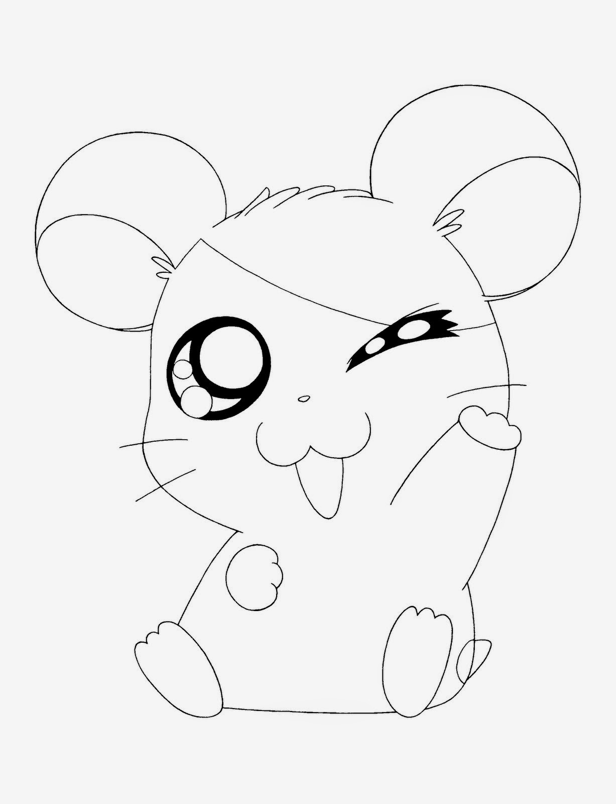 coloring pages of cute things coloring pages cool cute animal coloring pages 101 cute things of pages coloring